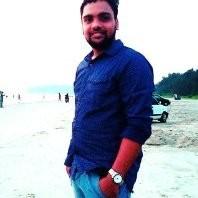 Thariq Anwar